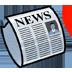Новости и СМИ