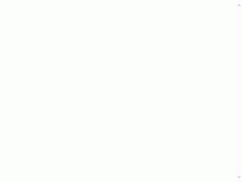 Шумоглушители пара ООО ЭНЭФ-И