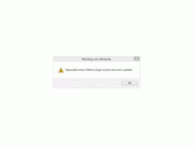 Сергей Чекмаев. Reworld. Персональный блог - chekmaevs.com