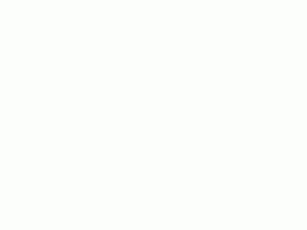 Международный открытый колледж - college-mok.ru