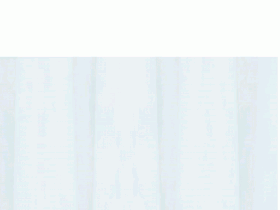 Адвокатская контора Де-Факто - услуги адвоката в Москве - de-facto.org