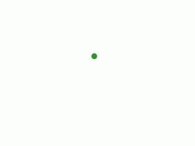 Сайт психолога Дмитрия Черненко