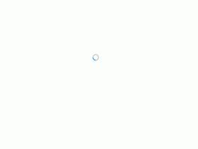 Срубы бань - dom01.ru