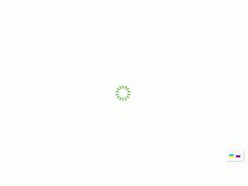 Юридическая компания Fidem Moris - fidemmoris.ua