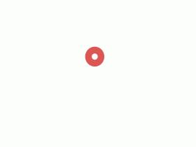 Международная школа фигурного катания - figureskatingschool.lv