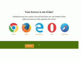 Карусель Удачи - интернет магазин детских игровых комплексов и площадок для детей № 1 - joycom.ru