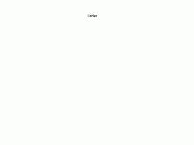 OKmatras - okmatras.ru