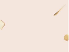 Кулинарные изделия производители кондитерских изделий кондитерская компания магазин кондитерских - www.хлеб-мещёры.рф