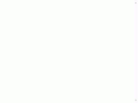 ДПР Лоджистик - Склад ответственного хранения в Чехове - www.dprlgc.ru