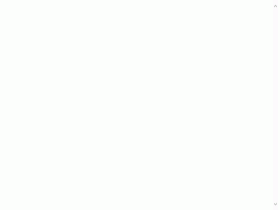 Шумоглушители пара ООО ЭНЭФ-И - www.enefi.ru