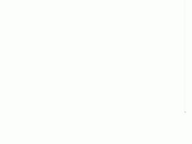 10 лет в сфере технического регулирования. Поверка средств измерений. - www.iskra-lab.ru